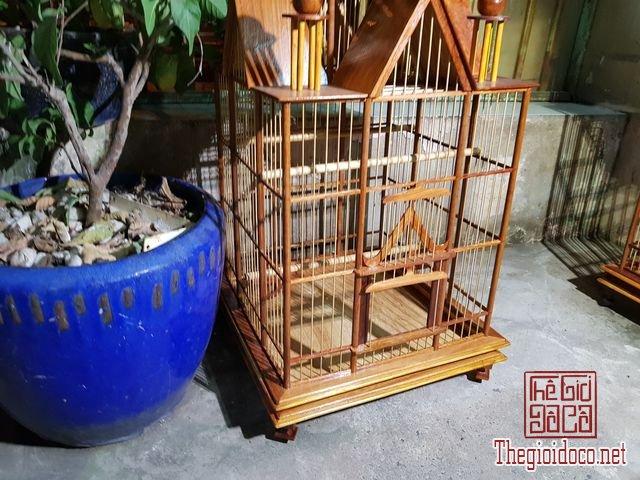Long-chim-kieu-biet-thu-phong-cach-chau-au-01 (19).jpg