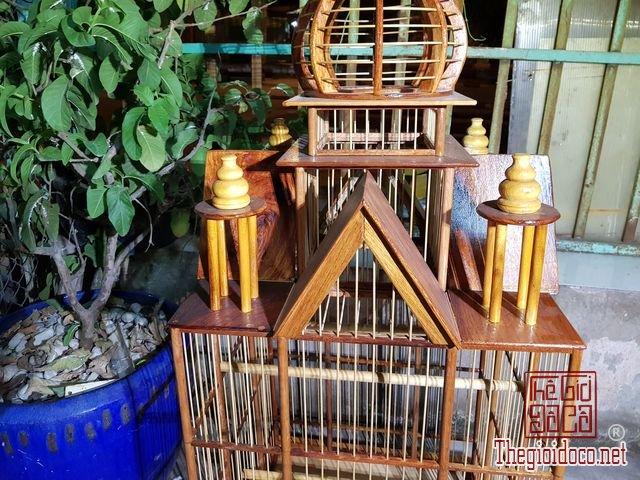 Long-chim-kieu-biet-thu-phong-cach-chau-au-02 (5).jpg