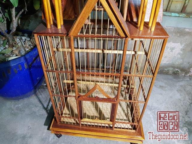 Long-chim-kieu-biet-thu-phong-cach-chau-au-02 (6).jpg