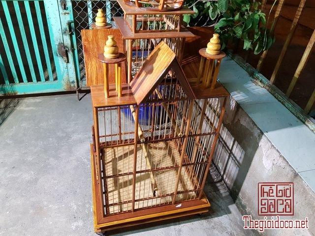 Long-chim-kieu-biet-thu-phong-cach-chau-au-02 (8).jpg