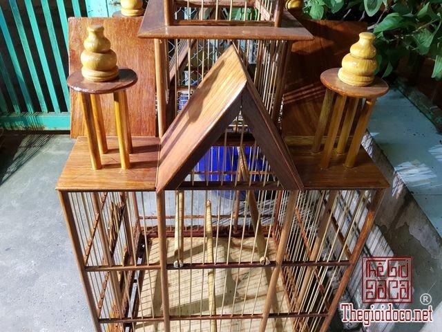 Long-chim-kieu-biet-thu-phong-cach-chau-au-02 (10).jpg