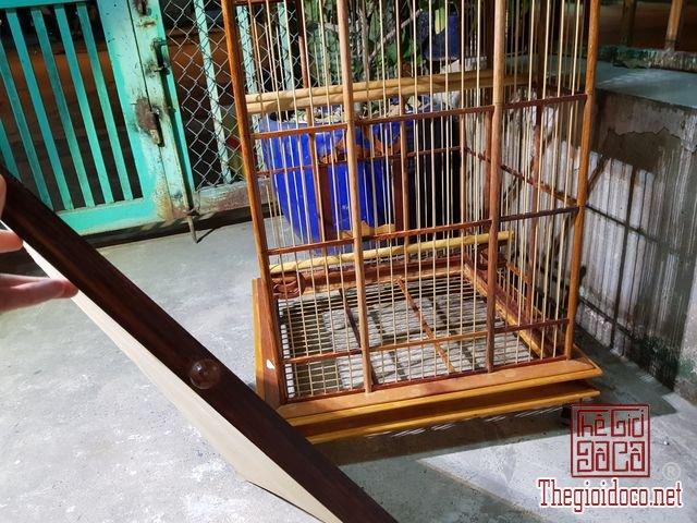 Long-chim-kieu-biet-thu-phong-cach-chau-au-02 (13).jpg