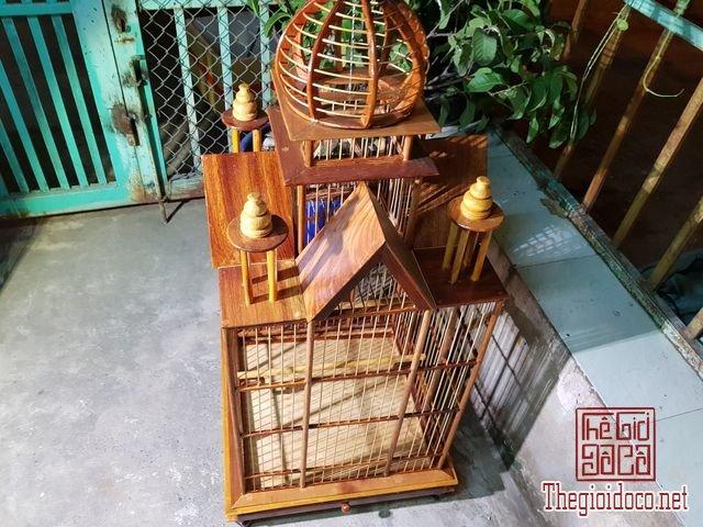 Long-chim-kieu-biet-thu-phong-cach-chau-au-02 (15).jpg