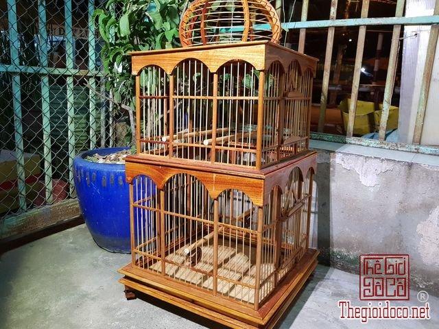 Long-chim-kieu-biet-thu-phong-cach-chau-au-03 (1).jpg