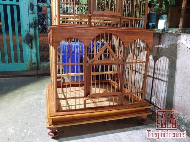 Long-chim-kieu-biet-thu-phong-cach-chau-au-03 (3).jpg