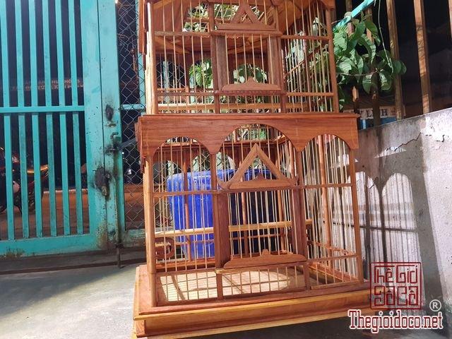Long-chim-kieu-biet-thu-phong-cach-chau-au-03 (4).jpg