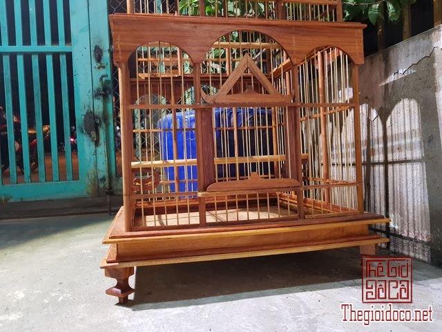 Long-chim-kieu-biet-thu-phong-cach-chau-au-03 (5).jpg