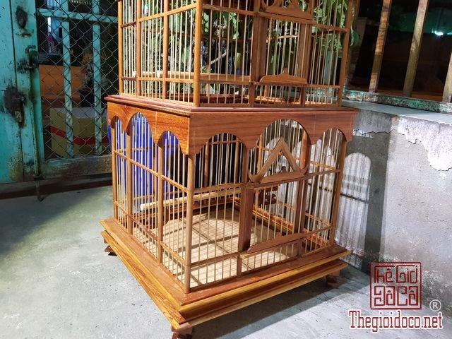 Long-chim-kieu-biet-thu-phong-cach-chau-au-03 (6).jpg