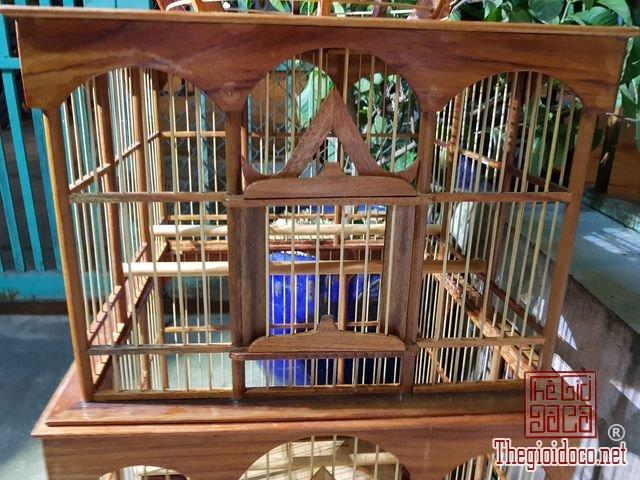 Long-chim-kieu-biet-thu-phong-cach-chau-au-03 (9).jpg