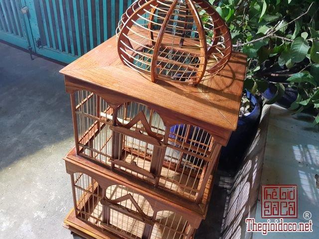 Long-chim-kieu-biet-thu-phong-cach-chau-au-03 (11).jpg