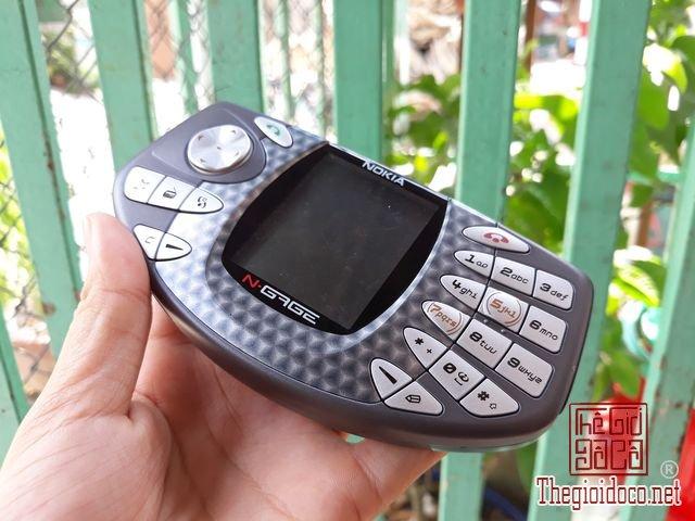 Nokia-Ngage-C (2).jpg