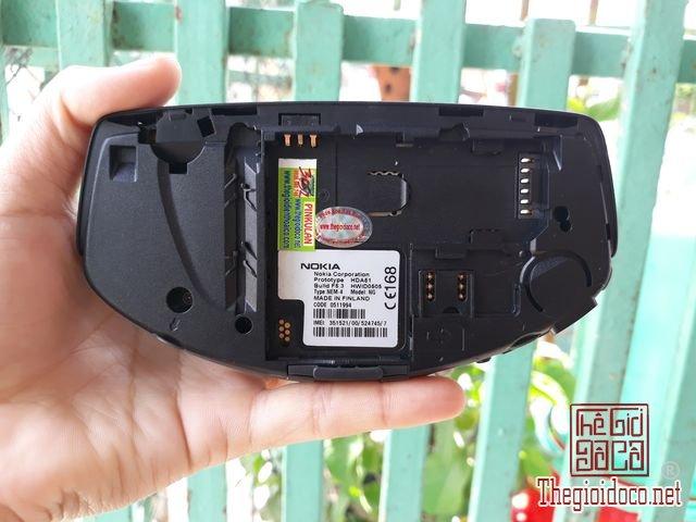 Nokia-Ngage-C (7).jpg