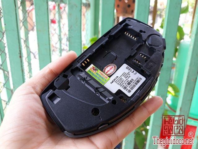Nokia-Ngage-C (8).jpg