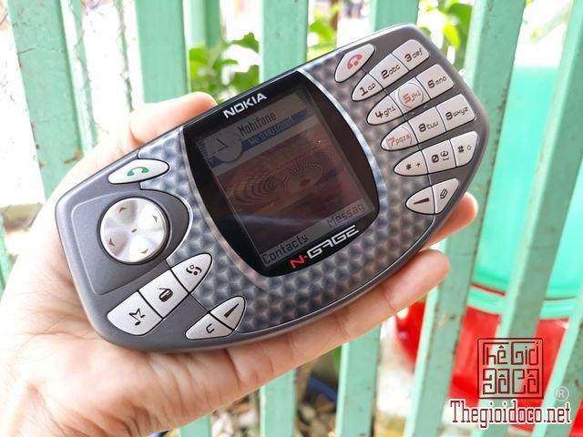 Nokia-Ngage-C (14).jpg