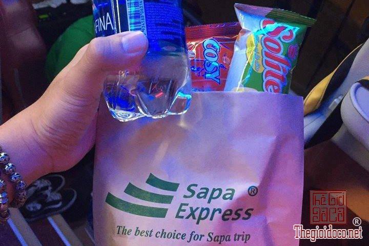 Review-an-chơi-Sapa-chi-tiet-cho-cac-ban-tre-dam-me-Phuot (30).jpg