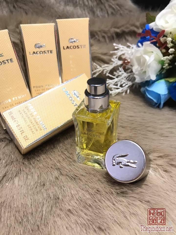 Lacoste-Pour-Femme-edp-Nu (1).jpg