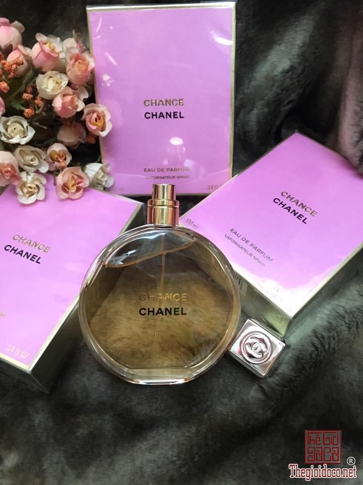 Chanel-Chance-edp-100ml (3).jpg