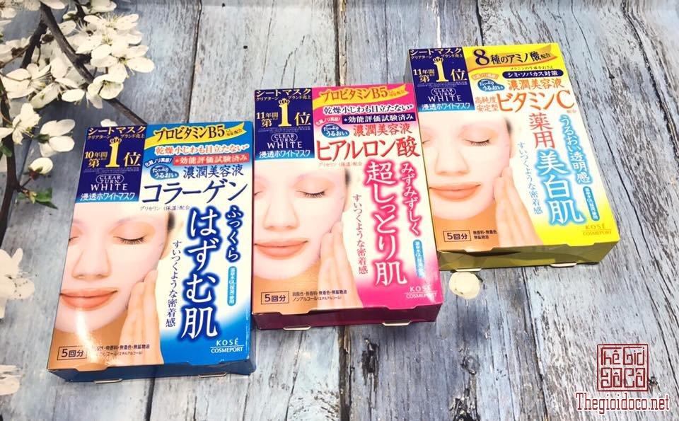 Mat-na-duong-da-Kose-Clear-Turn-Essence-Mask (2).jpg