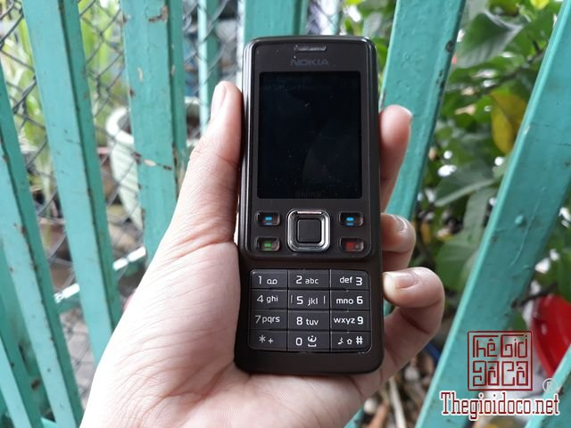 Nokia-6300-mau-Chocolate (1).jpg