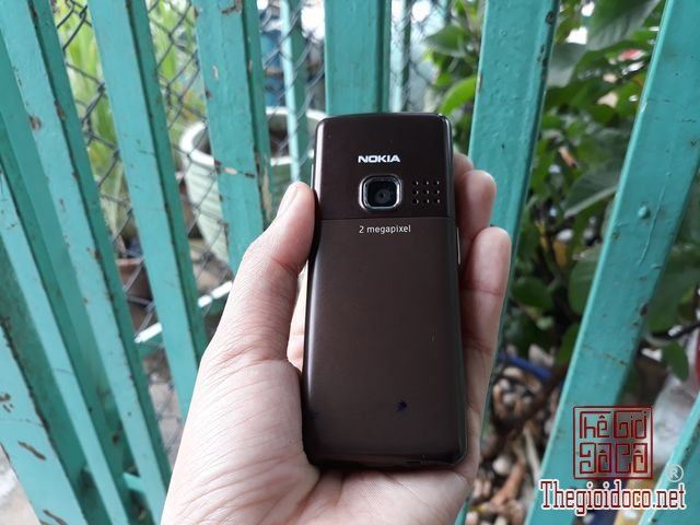 Nokia-6300-mau-Chocolate (2).jpg