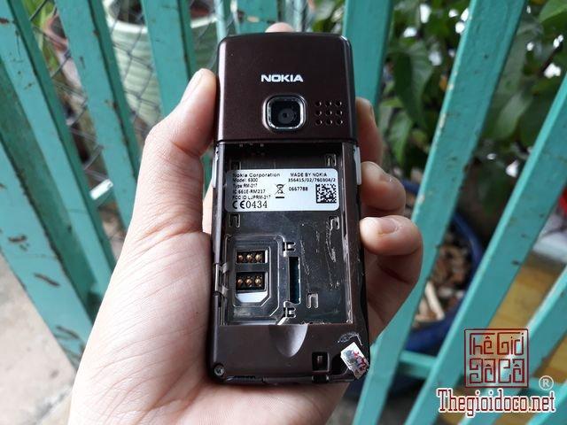 Nokia-6300-mau-Chocolate (7).jpg