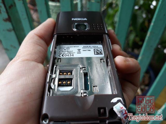 Nokia-6300-mau-Chocolate (8).jpg