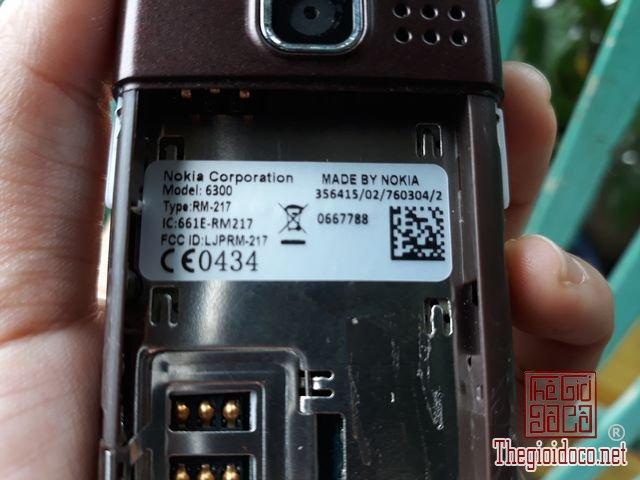 Nokia-6300-mau-Chocolate (9).jpg