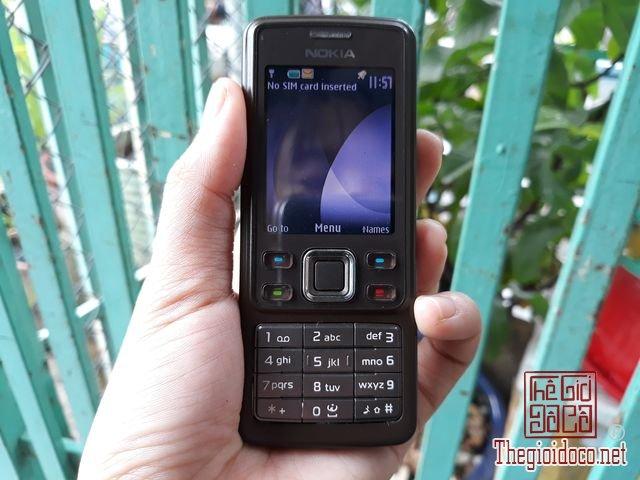 Nokia-6300-mau-Chocolate (11).jpg