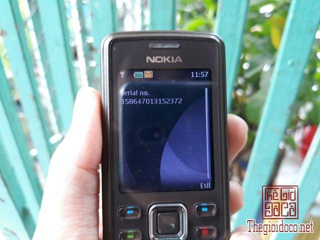Nokia-6300-mau-Chocolate (12).jpg