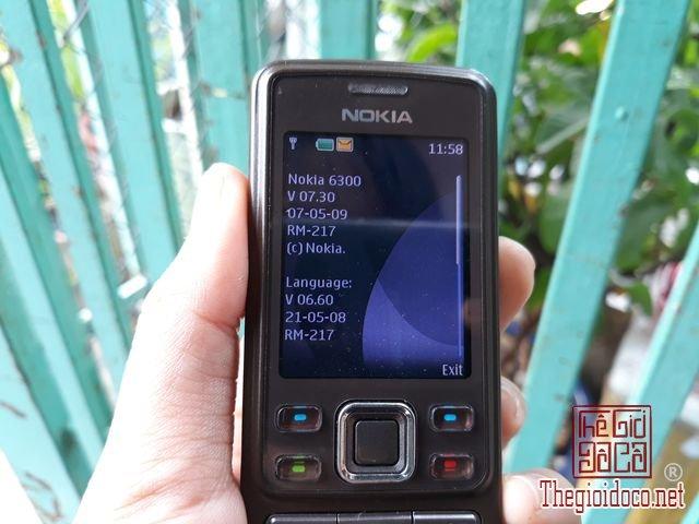 Nokia-6300-mau-Chocolate (13).jpg