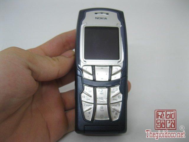 Nokia-3108-Xanh (1).JPG