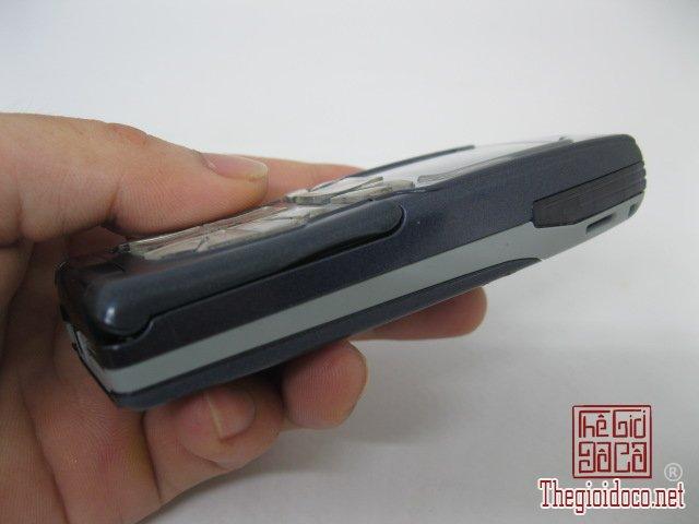 Nokia-3108-Xanh (3).JPG