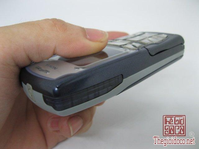 Nokia-3108-Xanh (4).JPG