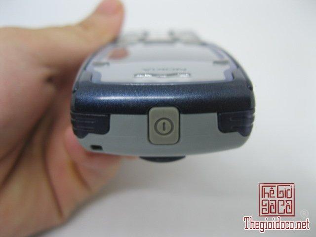 Nokia-3108-Xanh (6).JPG