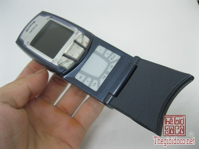 Nokia-3108-Xanh (7).JPG