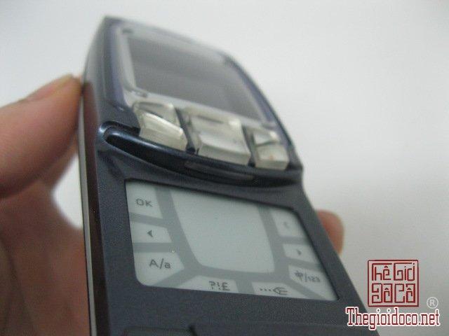 Nokia-3108-Xanh (8).JPG