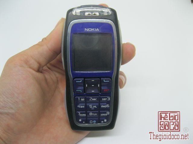 Nokia-3220-Den (1).JPG