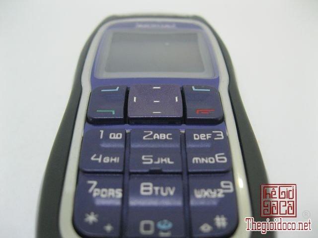 Nokia-3220-Den (7).JPG