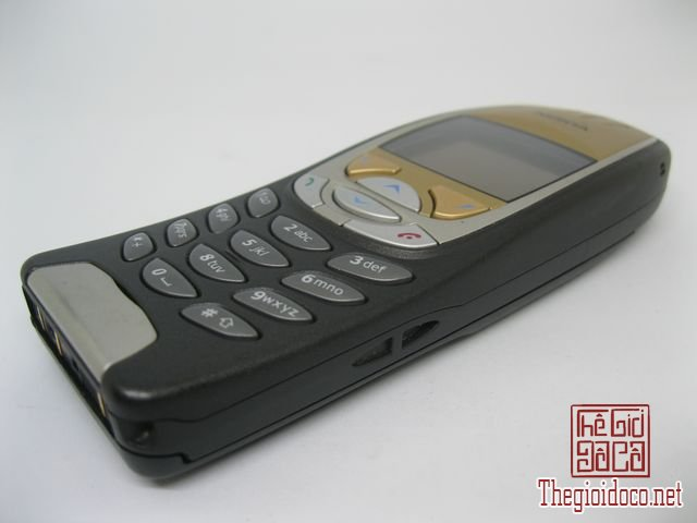 Nokia-6310i (5).JPG
