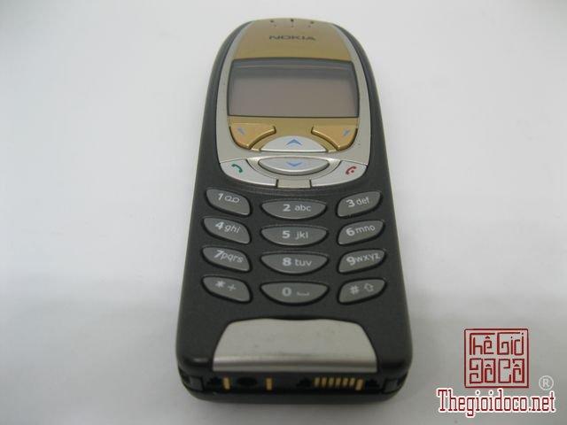 Nokia-6310i (17).JPG