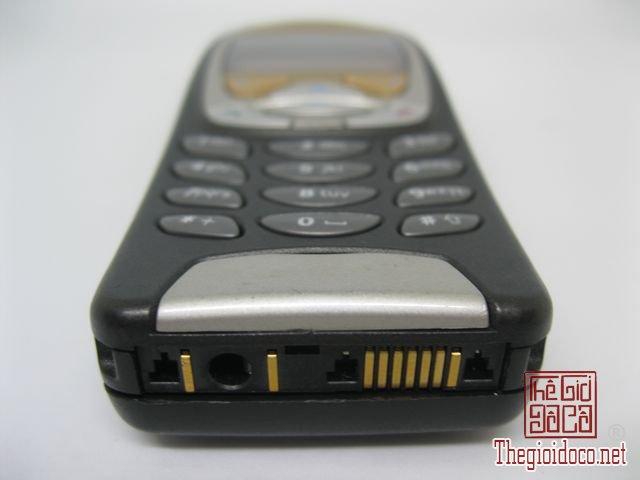 Nokia-6310i (19).JPG
