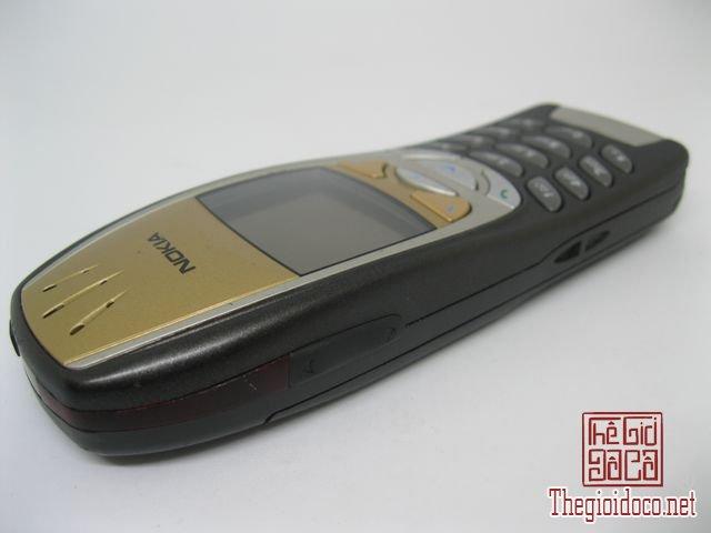 Nokia-6310i (22).JPG