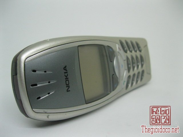Nokia-6310i (15).JPG
