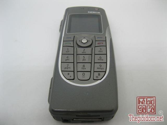 Nokia-9300i (1).JPG