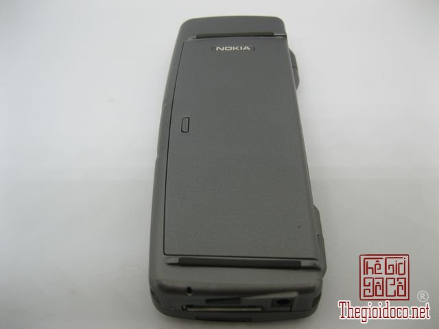 Nokia-9300i (2).JPG