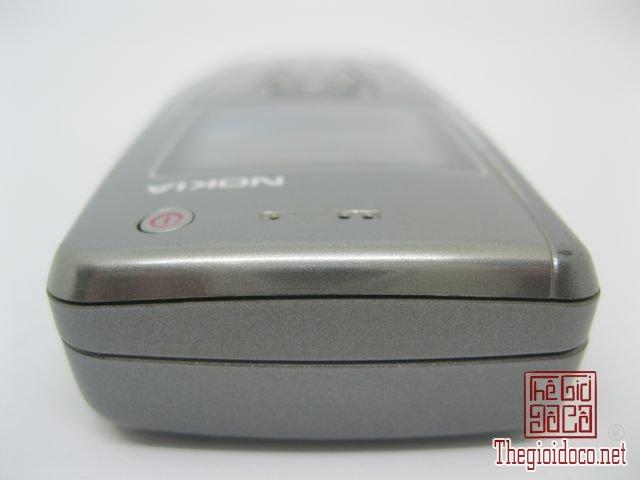 Nokia-9300i (4).JPG