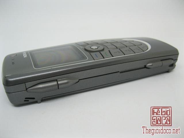 Nokia-9300i (6).JPG
