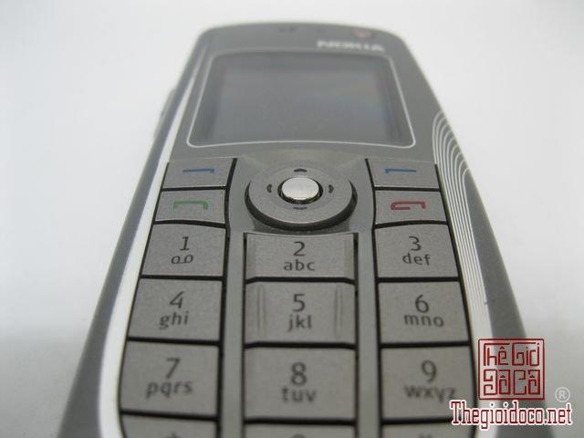 Nokia-9300i (7).JPG