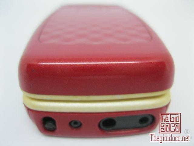 Nokia-2650 (3).JPG