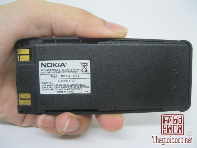 Nokia-6210-2155 (9).JPG